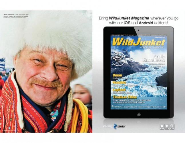 2012_Feb_WildJunket-page-005
