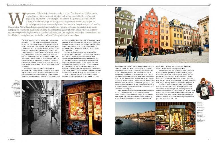 2012_Jun_ThaiAirways-page-004