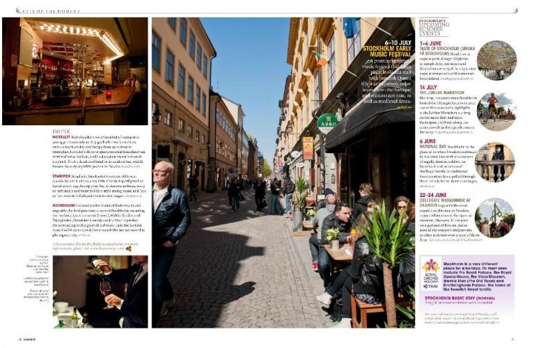 2012_Jun_ThaiAirways-page-010