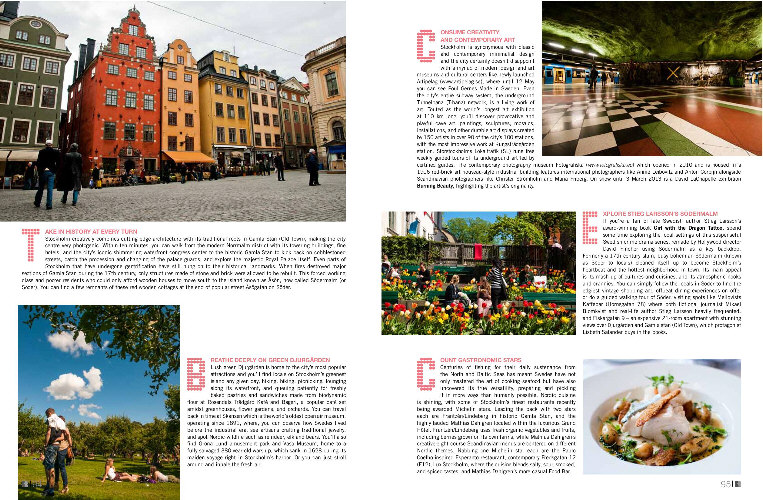 2013_Feb_Lifestyle_and_Travel-page-002