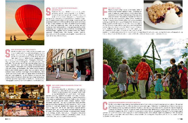 2013_Feb_Lifestyle_and_Travel-page-003