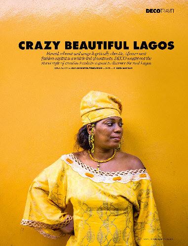 2015-ELLE-Decoration-Lagos